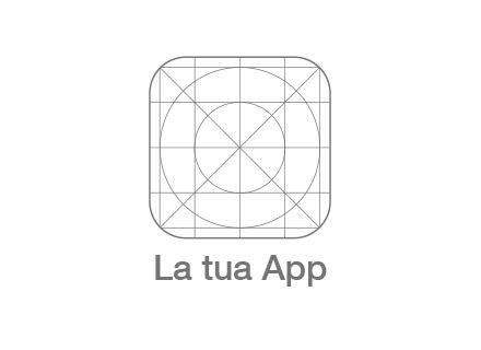 iOS Flusso App
