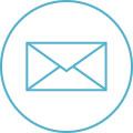 Invia un mail